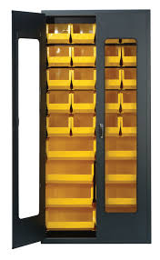 Storage Bin Cabinet Search Results Indoff Storage Bins