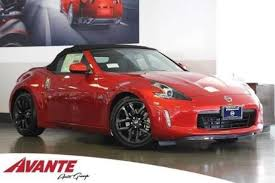 2018 nissan z convertible. perfect 2018 2018 nissan 370z and nissan z convertible