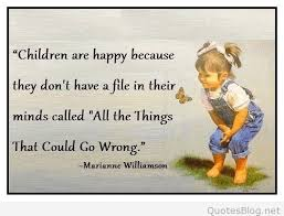 Beautiful Quotes For Children Best of Happy Children's Day Cards Quotes And Messages