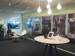 sydney office. Invoice2go Sydney Office E