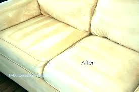 clean leather couch white leather sofa cleaners sofa cleaner white leather sofa cleaner minimalist white leather