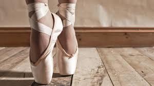Risultati immagini per danza classica