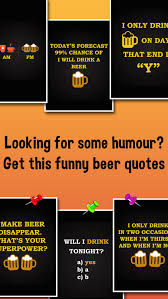 Beer Quotes Awesome Funny Beer Quotes Wallpapers Daily Quotes By Himanshu Shah