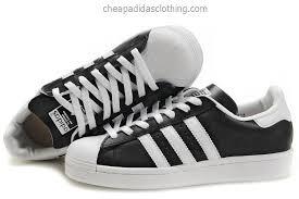 adidas shoes black and white. adidas originals shoes black and white