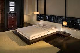 Japanese Style Bedroom Contemporary 4 Luxury Japanese Bedroom Designs  Modern Japanese Small Bedroom Design. »