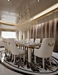 pictures of dining room furniture. numero tre collection wwwit luxury yacht dining room furniture report pictures of p