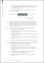 retainer consulting agreement sample consulting agreement template retainer with