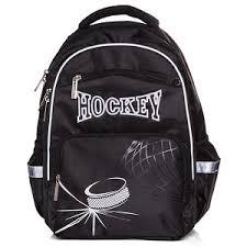 Рюкзак Hatber SOFT <b>Hockey</b> NRk_49060 | Интернет магазин ...