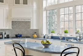 kitchen tiled splashback designs. ways to redo kitchen backsplash out tearing it tile splashback ideas tiles uk: large tiled designs e