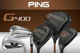Image result for ping g400 series