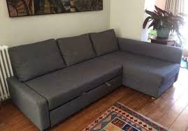 l shaped corner sofa bed with storage