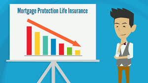 mortgage protection insurance quote 44billionlater