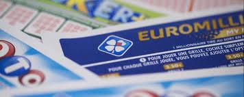 Résumé du tirage euromillion france du 28/05/2021. Resultats Fdj Euromillions Le Tirage Du Vendredi 4 Decembre 2020