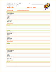 microsoft word diary template stunning microsoft word diary template event proposal sample