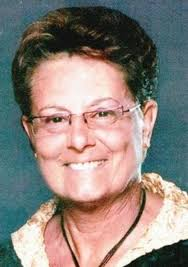 Carol Trexler   Obituary   Zionsville Times Sentinel