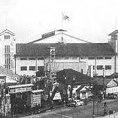 「蔵前, 1956」の画像検索結果