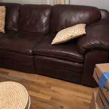 upholstery in queens. Beautiful Queens Photo Of Lawrence Custom Upholstery U0026 Drapery  Queens NY United States  The Throughout In Queens R