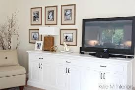 best paint for wood furnitureHow to Paint Wood Furniture and Wood  Laminate Cabinets  Before