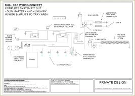 tail light wiring diagram for kenworth vita mind com tail light wiring diagram for kenworth full size of radio wiring harness diagram rear light bar