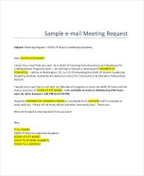 Official Mails Sample Formal Mail Sample Magdalene Project Org