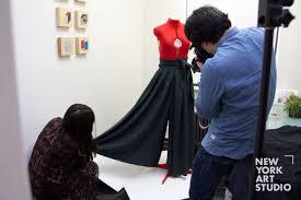 Fit Fashion Design School Portfolio Prep Class For Top Art Schools Such As Parsons