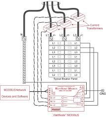 3 pole circuit breaker diagram wiring diagrams long three pole breaker wiring diagram wiring diagrams value 3 pole circuit breaker diagram