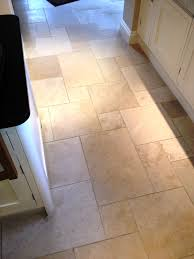 Limestone Kitchen Floor Tile Maintenance Stone Cleaning And Polishing Tips For Limestone
