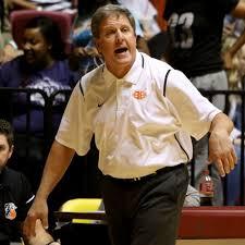 TRN Sports Mega-Podcast with Burkburnett coach Danny Nix by Times ...