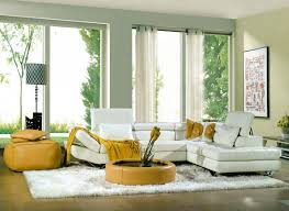 Tips For Decorating A Living Room The Top 5 Tips On Decorating A Living Room With Leather Furniture