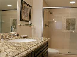 Bathroom Renovation Ideas Small Space  Modern Bathroom Ideas Spa Like Bathrooms Small Spaces