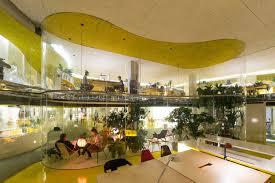 selgas cano office. Beautiful Cano To Selgas Cano Office