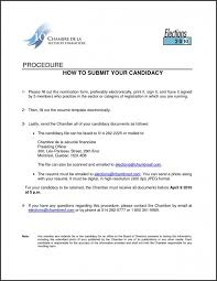 Resume Templates Email Template For Sending Resume Resume Letter