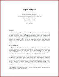 Equity Research Report Template New Word Business Format Jcbank Co