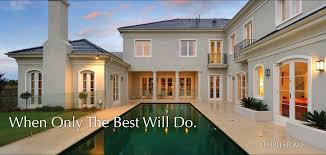 Townhouse Designs Melbourne Custom Home Builders Melbourne Luxury Home Builders Melbourne