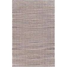 new this season lr resources bleached naturals bleach beige ivory gray 8 ft x 10 ft coffee latte striped area rug