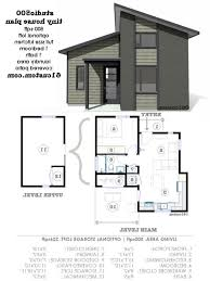 single story family home plans lovely single family house plans new 2 family house plans single