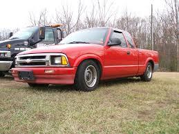 droppedatbirth90 1997 Chevrolet S10 Regular Cab Specs, Photos ...
