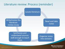Improve your literature review with EndNote and NVivo for Mac     SlideShare