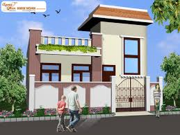 online home front design homes zone