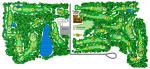 Pine Ridge Golf Club, Motley MN - Pine Ridge Golf Club