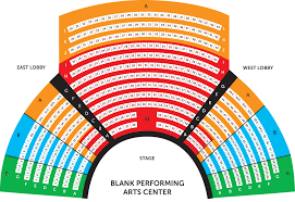 Des Moines Performing Arts Seating Chart Metropolitan Opera