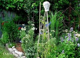 Small Picture 78 best Alys Fowler images on Pinterest Edible garden Garden