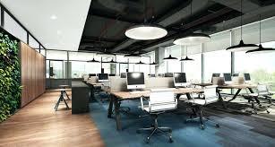 Open concept office space Loft Office Office Design Concept With Office Concepts Open Concept Office Space Interior Design Company Interior Design Office Design Concept With Office Concepts Open Concept Office Space