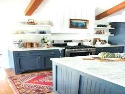 kitchen rug runners best kitchen rug ideas best kitchen decor images on for kitchen rug runners