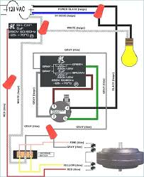 3 speed electric fan motor wiring diagram beautiful wiring a ceiling 3 speed electric fan motor wiring diagram best of wiring diagram for ceiling fan pull chain