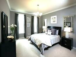 white bedroom furniture ideas. Black White Bedroom Furniture Ideas