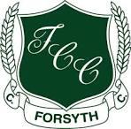 Forsyth Country Club - Home | Facebook