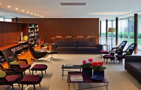 kogan furniture. toblerone house kogan furniture r