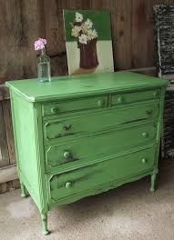 green bedroom pine furniture. furniture awesome rustic dining room with distressed chairs and reclaimed wood table green bedroom pine
