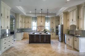 kitchen bathroom cabinets in katy houston tx installation
